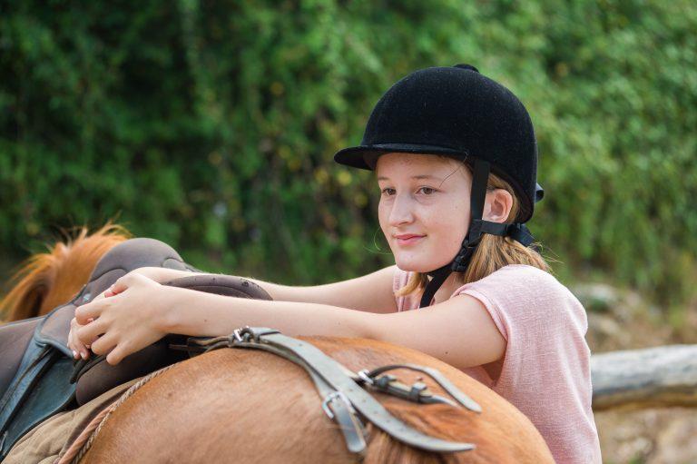 cheval; poney; balade équitation ; randonnée; colonie de vacances ; séjour ados ; séjour enfant