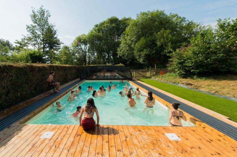 piscine fer à cheval (3)