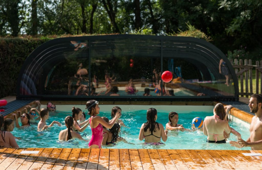 piscine fer à cheval (5)